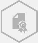 qualifications icon